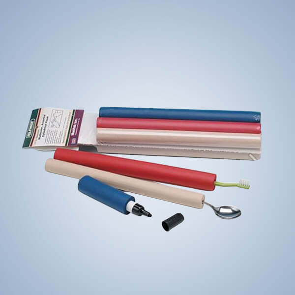 Closed Foam Cell Tubing