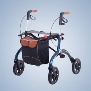 Mobility Walker Queensland