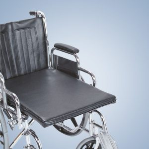 Universal Seat Wheelchair