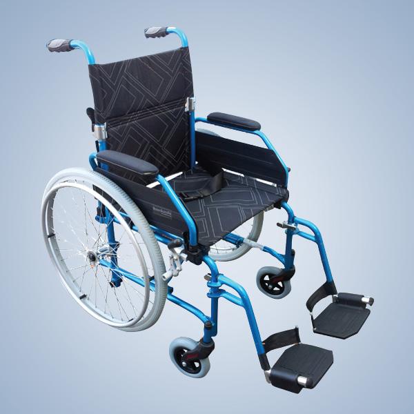 Mobility Aids Australia Queensland