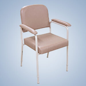 Low Back Day Chair Queensland