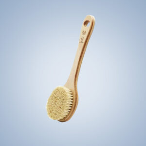 Cactus Long Handle Brush for Bathing