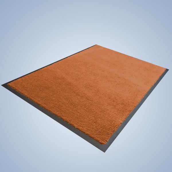 Indoor Rubber Mat