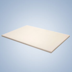 Foam Mattress Single