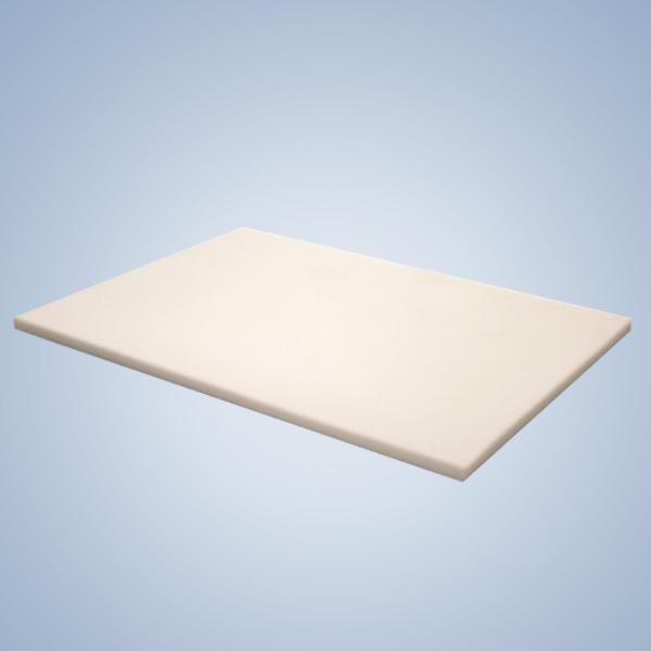 Foam Mattress Single