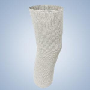 Leg or Arm Stump Sock
