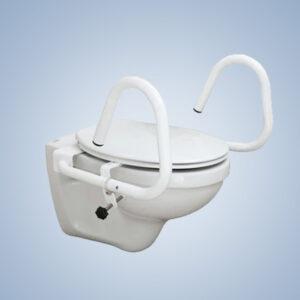 Toilet Throne Accessories Queensland